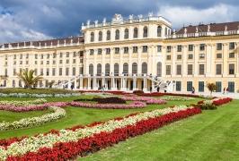 Виена - изкуство и култура, със самолет и обслужване на български език