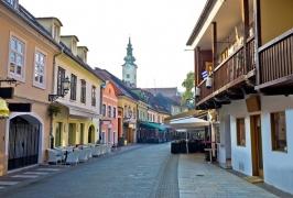 Майски празници - Хърватска приказка - екскурзия с автобус