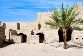 Олекотен Тур на Израел и Йордания 6 нощувки - 21.11.2020/ 29.11.2020 с полет от София 2020