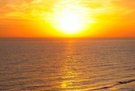 Ранни записвания Дидим - Лято 2020 Автобусна програма със 7 нощувки от Русе, Велико Търново, Габрово, Казанлък и Стара Загора