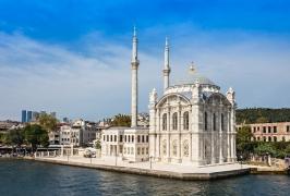 Септемврийски празници 2020 в Истанбул с посещение на Принцови острови 3 нощувки с нощен преход